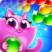 Download Cookie Cats Pop 1.42.1 APK For Android 2019