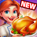 Download Cooking Joy – Super Cooking Games, Best Cook! 1.2.1 APK For Android 2019