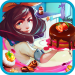 Download Cooking Star 2019 1.0.3 APK For Android 2019