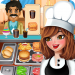Download Cooking Talent – Restaurant fever 1.2.0 APK For Android 2019