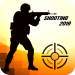 Download Counter Terrorist Strike:CS FPS shooting games 1.2.2 APK For Android 2019