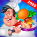 Download Crazy Restaurant Chef – Cooking Games 2020 1.1.1 APK For Android 2019