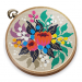 Download Cross Stitch Club —Sewing by Number with a Hoop 1.4.4.1 APK For Android 2019