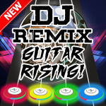Download DJ Remix : Guitar Games 28 APK For Android 2019