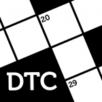 Download Daily Themed Crossword – A Fun crossword game 1.206.0 APK For Android 2019