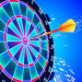 Download Darts of Fury 3.0.1107.1100 APK For Android 2019