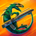 Download Dino Squad 0.3.1 APK For Android 2019