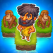 Download Doodle God Idle: Click Simple 1.0.19 APK For Android 2019