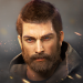 Download Doomsday Survival 1.250.149 APK For Android 2019