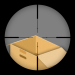 Download Dot Sniper 1.0 APK For Android 2019
