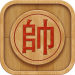 Download Dr. Xiangqi 1.13 APK For Android 2019