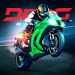 Download Drag Racing: Bike Edition  APK For Android 2019