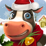 Download Dream Farm : Harvest Moon 1.8 APK For Android 2019