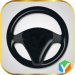 Download Driving School 2019 – Car, Bus & Motorcycle Test 0.9.1 APK For Android 2019
