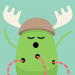 Download Dumb Ways to Die Original 32.15.0 APK For Android 2019
