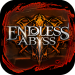 Download Endless Abyss 0.20 APK For Android 2019