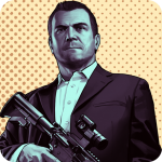Download FANDOM for: GTA 2.9.8 APK For Android 2019