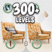 Download Find the difference 300 level Spot the differences 3.78 APK For Android 2019