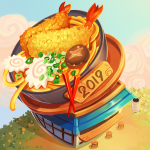 Download Food Diary: Cooking Games Craze & Restaurant Games 1.2.4 APK For Android 2019
