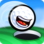 Download Golf Blitz 1.8.5 APK For Android 2019
