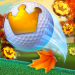 Download Golf Clash 2.35.4 APK For Android 2019