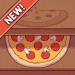 Download Good Pizza, Great Pizza 3.2.2 APK For Android 2019