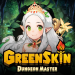 Download Green Skin: Dungeon Master 1.0.2 APK For Android 2019