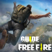 Download Guide for Free-Fire 2019 7.0 APK For Android 2019