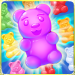 Download Gummy Bear Crush 1.14 APK For Android 2019