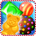 Download Gummy Bear Rush 1.07 APK For Android 2019
