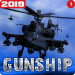 Download Helicopter Simulator 3D Gunship Battle Air Attack 3.14 APK For Android 2019