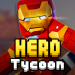 Download Hero Tycoon 1.7.3 APK For Android 2019