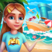 Download Hidden Resort: Adventure Bay 0.9.10 APK For Android 2019