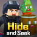 Download Hide and Seek 1.7.3 APK For Android 2019
