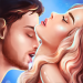 Download Hometown Romance – Your Story (Love Teen Games) 5.4 APK For Android 2019