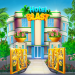 Download Hotel Blast 0.1.7 APK For Android 2019