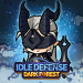 Download Idle Defense: Dark Forest 1.1.4 APK For Android 2019