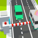 Download Idle Highway 1.8 APK For Android 2019