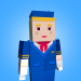 Download Idle Tap Airport 1.5.0 APK For Android 2019