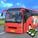 Download Indian Bus Simulator 0.2.2 APK For Android 2019
