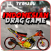 Download Indonesian Drag Bike Racing 4.0 APK For Android 2019