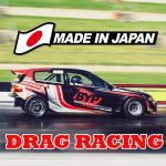 Download Japan Drag Racing 2D 16 APK For Android 2019