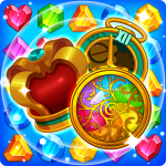 Download Jewel Maker 1.10.2 APK For Android 2019