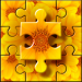 Download Jigsaw puzzles classic 2.8.8 APK For Android 2019