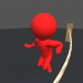 Download Jump Rope 3D! 5.4 APK For Android 2019