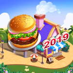 Download Kitchen Station Chef : Cooking Restaurant Tycoon 6.9 APK For Android 2019
