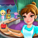 Download Kitchen Story : Cooking Game 10.9 APK For Android 2019
