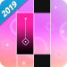 Download Kpop Piano: Dream Piano Tiles 3.8 APK For Android 2019