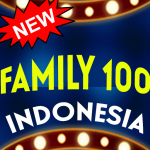 Download Kuis Family 100 Indonesia 2019 2.0.1 APK For Android 2019