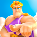 Download Legends Of Olympus: Farm & City Building Games 2.91.5 APK For Android 2019